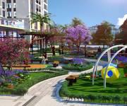 8 Bán căn hộ chung cư Sky Central 176 Định Công, 2 PN, 64,04 m2