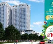 HOT  Chung cư TSG Lotus Sàồng  Dự án đáng mua, đáng ở, đáng đầu tư quận Long Biên, Vị trí tiềm năng