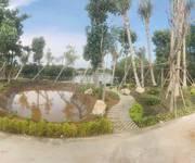 Đất Nền View Sông Bình Chánh Liền Kề Phú Mỹ Hưng Chỉ 45tr/m2