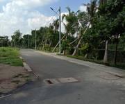 1 Đất Nền View Sông Bình Chánh Liền Kề Phú Mỹ Hưng Chỉ 45tr/m2