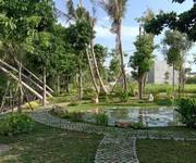 14 Đất Nền View Sông Bình Chánh Liền Kề Phú Mỹ Hưng Chỉ 45tr/m2
