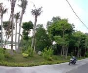 17 Đất Nền View Sông Bình Chánh Liền Kề Phú Mỹ Hưng Chỉ 45tr/m2