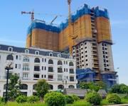 Ra mắt căn hộ mẫu Smarthome đầu tiên tại Long Biên,Qùa tặng 35tr,vé du lịch Dubai,CK3,vay ls 0