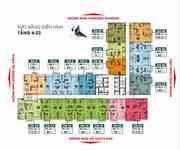 6 Ra mắt căn hộ mẫu Smarthome đầu tiên tại Long Biên,Qùa tặng 35tr,vé du lịch Dubai,CK3,vay ls 0