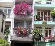 Nhà ở lâu năm xuất cảnh,bán gấp,giá cạnh tranh,54m2,4.2tỷ,lô góc,nở hậu,HXH.