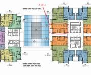 4 Chính Chủ bán cắt lỗ căn 86.5m2 dự án Sky Park Residence Cầu Giấy