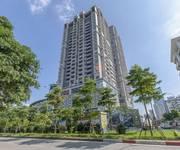 5 Chính Chủ bán cắt lỗ căn 86.5m2 dự án Sky Park Residence Cầu Giấy