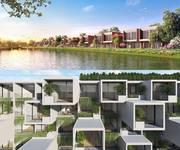 3 Mở bán dự án dự án Vedana Resort Ninh Bình