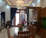 4 Bán nhà 55m2 chính chủ tại Phạm Văn Chiêu,Gò Vấp