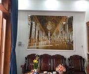 5 Bán nhà 55m2 chính chủ tại Phạm Văn Chiêu,Gò Vấp