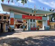 4 Bán gấp lô đất thị xã Sơn Tây, diện tích 113m2, mặt tiền 14m, 1 tỷ. 0985166637