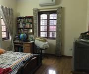 6 Cho thuê nhà diện tích 100 m2, nhà 3 tầng mỗi tầng 60 m2, sạch đẹp, tại Giáp Nhị, Hoàng Mai