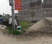 Bán Gấp Đất Phân Lô tại thôn Phượng Mỹ, xã Mỹ Hưng, Thanh Oai, 60.4m2
