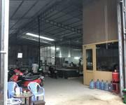 4 Cho Thuê Kho Xưởng Khu Vực Bình Tân Diện Tích 300   1000 m2