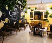 5 Sang nhượng quán Cafe trên phố Thụy Khuê