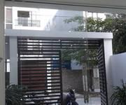 3 Cho thuê tầng 1 căn nhà 5 tầng xây mới khu Quán Nam Lê Chân Hải Phòng.