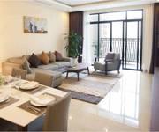 Cần bán xuất ngoại giao chung cư ATheNa complex pháp vân