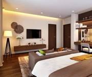 Chính chủ bán gấp căn hộ 2 ngủ tại tòa nhà the K Park Văn Phú, Hà Đông
