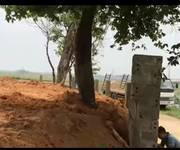 2 Chính chủ Bán 952,6m2 tại thôn 1 Phú cát,đất thổ đất ở đã san đẹp,sây tường bao,2 mặt tiền