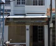Chính chủ Cho thuê nhà nguyên căn mặt tiền số 2A Lam Sơn, tiện kinh doanh, làm VP Công ty