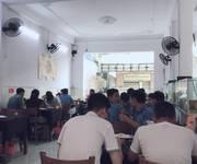 Sang Quán Cơm Văn Phòng Khu Etown Tân Bình