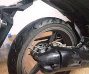 6 Yamaha Exciter 2017 -Đen nhám - đã đi 20.000km