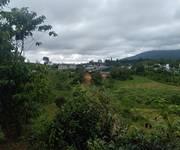 2 Khu nghỉ dưỡng 1600m,View đẹp, khu dân cư, sát khu phân lô