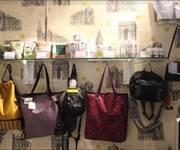 2 Sang shop thời trang mặt tiền Q9