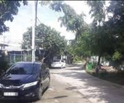 Cho thuê nhà nguyên căn 55m huyện nhà bè HXH