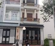 Chính chủ bán gấp nhà lầu đẹp KDC Hồng Phát, Cần Thơ. Giá ưu đãi có Tl