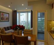 Cho thuê căn hộ tại Khu Đô Thị Sala - 82.5,2 - 2 phòng ngủ, 2 WC