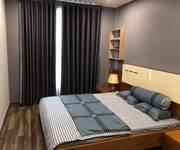 7 Cho thuê dài hạn căn hộ Hà Đô Centrosa, Q.10, 58m2, 1 phòng ngủ, 1wc, full nội thất như hình