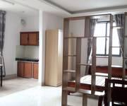 Cho thuê chung cư mini mới tinh, chưa qua sử dụng, giá cực cực rẻ khu vực Mĩ Đình