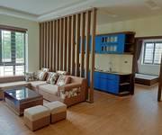 2 Chỉ 140tr có bạn đã sở hữu ngay căn họ cao cấp tại chung cư ruby tower thanh hóa