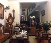 Bán nhà mặt phố Hồng Châu thành phố Hải Dương