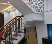 6 Bán nhà 3 tầng mới đẹp kiệt ô tô Tiểu La   Hải Châu