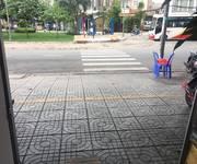 2 Cho thuê mặt bằng KD đường Thái Thị Nhạn, chung cư Bàu Cát 2, giá tốt
