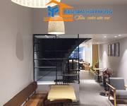 5 Sang nhượng 50 cổ phần nhà hàng mặt đường Mê Linh, Lê Chân, Hải Phòng.