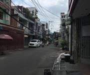 2 Nhà Phú Nhuận,hẻm xe tải tránh,4tỷ,4tầng,53m2,nở hậu,lô góc,dân trí cao,đúcBTCT,chủ chết lặng bán.