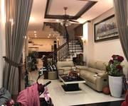 1 Nhà Phú Nhuận,3tỷ,3tầng,50m2,hẻm xe tải,chủ cần tiền đầu tư,khóc để bán,nở hậu,lô góc,dân trí cao.