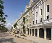 18 Bđs kinh doanh siêu hấp dẫn và đắc địa tại Hạ Long