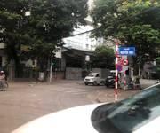 Chào bán Tài Sản quyền sử dụng đất tại  Số 06 MÁY TƠ, Quận  NGÔ QUYỀN, TP. HẢI PHÒNG