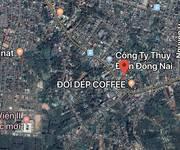 3 Bán đất hẻm đường Trần Phú, Lộc Sơn, TP Bảo Lộc, Lâm Đồng.
