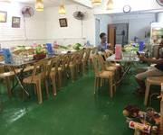 Cần sang nhượng toàn bộ quán ăn ngay chân toà nhà Gemek2