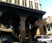 Cho Thuê Nhà Mặt Tiền,  Đường Phạm Văn Chiêu, Phường 9, Quận Gò Vấp, DT  160m2, 4 lầu, VT đẹp