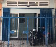 Cho thuê nhà riêng đường Dương Bá Trạc, phường 1, Quận 8, Hồ Chí Minh