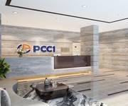 PCC1 Thanh Xuân ra thêm tầng mới. Lh để sở hữu căn tầng đẹp