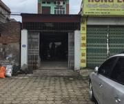 2 Cho thuê nhà mặt phố làm văn phòng,siêu thị, kho để hàng, cửa hàng chính chủ tại Hà Nội