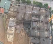 4 Bán căn hộ 97 Trần Bình 1,7 tỷ 2 Ngủ 2,5 tỷ 3 Ngủ lh 0906227669