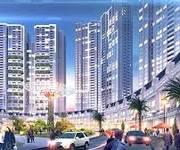2 Dự án Sunshine City Ciputra  Hà Nội có một số căn ngoại giao giá rẻ